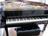 米澤ピアノ教室