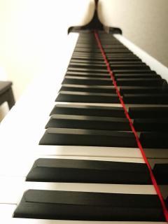ピアノ教室カデンツァ