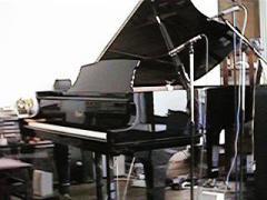 丹羽ピアノ教室