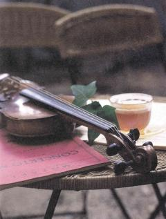 ピアノ・ヴァイオリン教室 (千種区)
