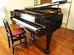 ソナーレピアノ教室