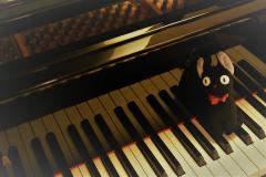 みりピアノ教室