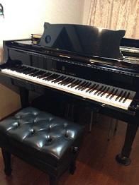 Pスタジオ音楽教室