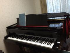 音楽教室 G・クレフ