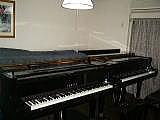 新屋ピアノ教室