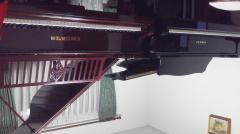 指田ピアノ教室