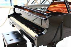 Yumi音楽教室