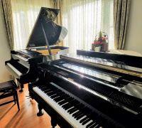 小川加奈子ピアノ教室