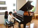 ピアノ教室チューリップラボ Tuliplab.