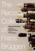 DVD The Recorder Collection of Frans Brüggen [PAL]