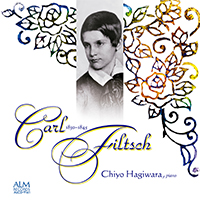 ショパンの愛弟子 若き天才作曲家 カール・フィルチュの世界
